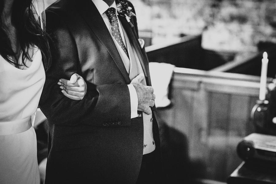 buckhurst-park-wedding-photography056