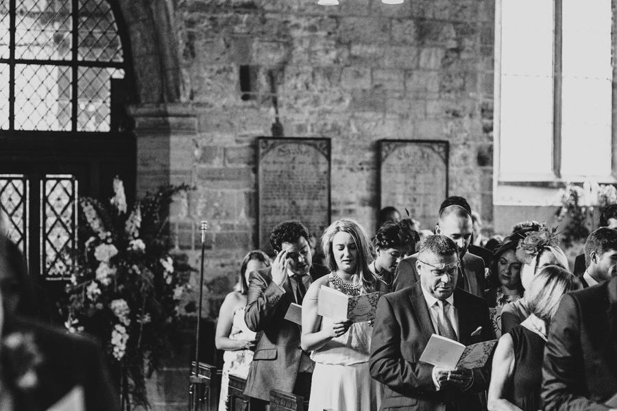 buckhurst-park-wedding-photography057