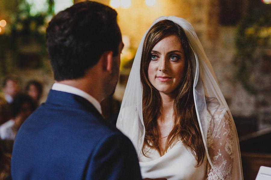 buckhurst-park-wedding-photography062
