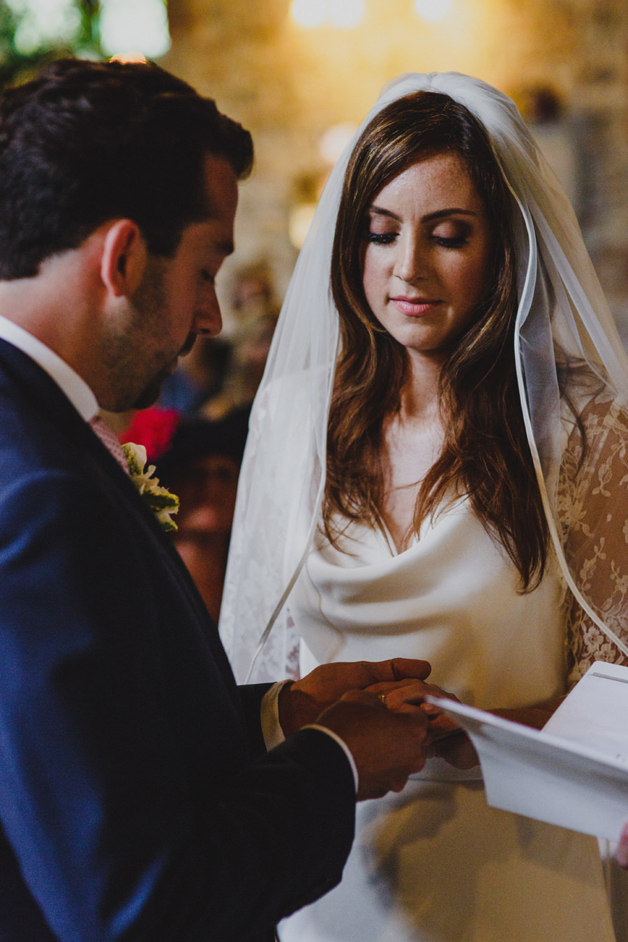 buckhurst-park-wedding-photography063