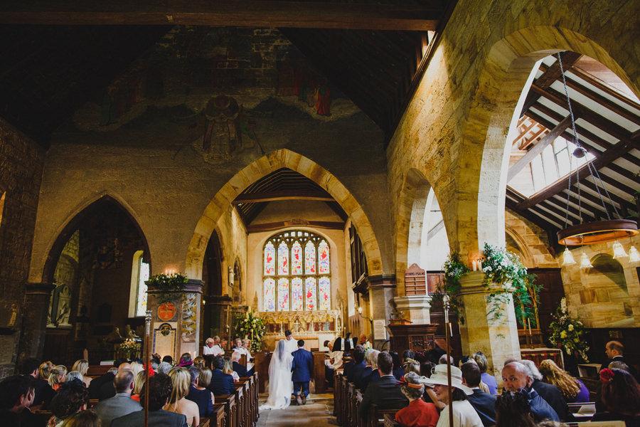 buckhurst-park-wedding-photography065