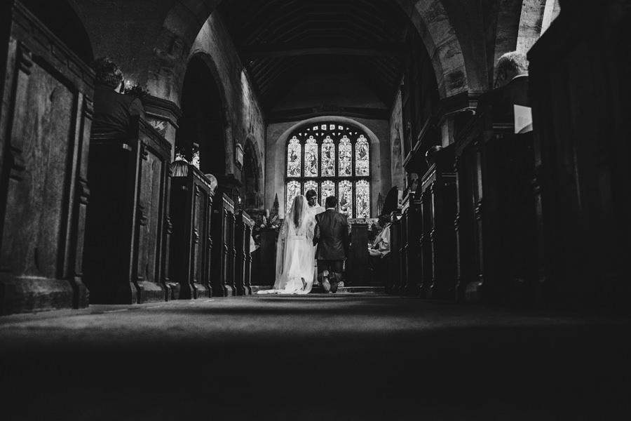 buckhurst-park-wedding-photography066