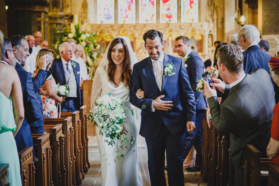 buckhurst-park-wedding-photography069