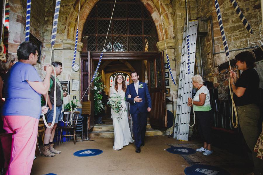buckhurst-park-wedding-photography070
