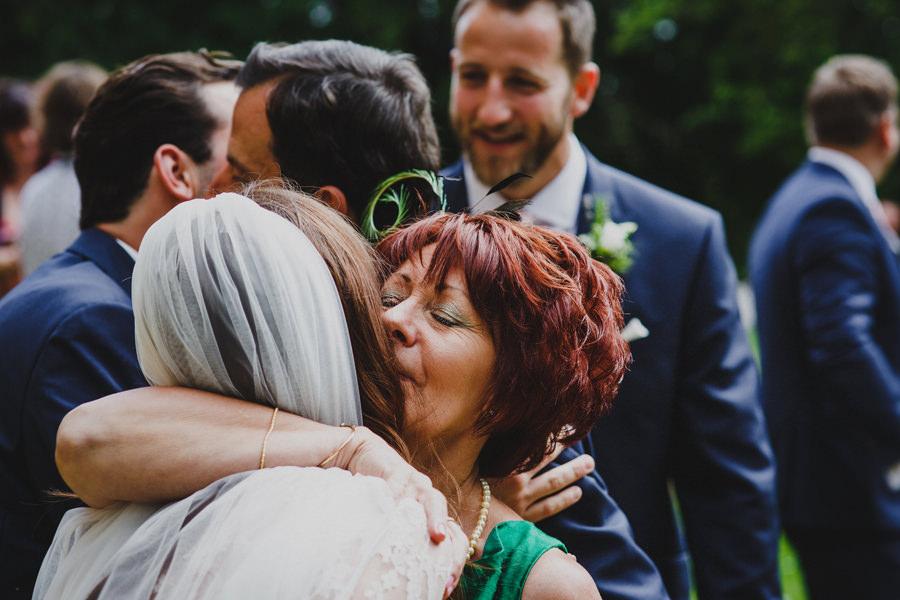 buckhurst-park-wedding-photography071