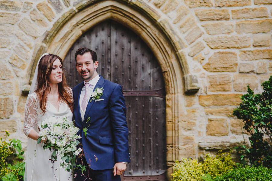 buckhurst-park-wedding-photography073