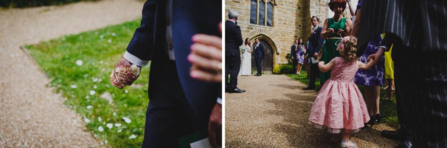 buckhurst-park-wedding-photography074