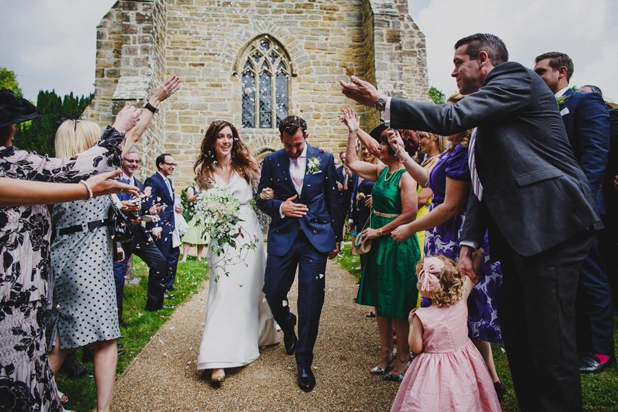 buckhurst-park-wedding-photography075