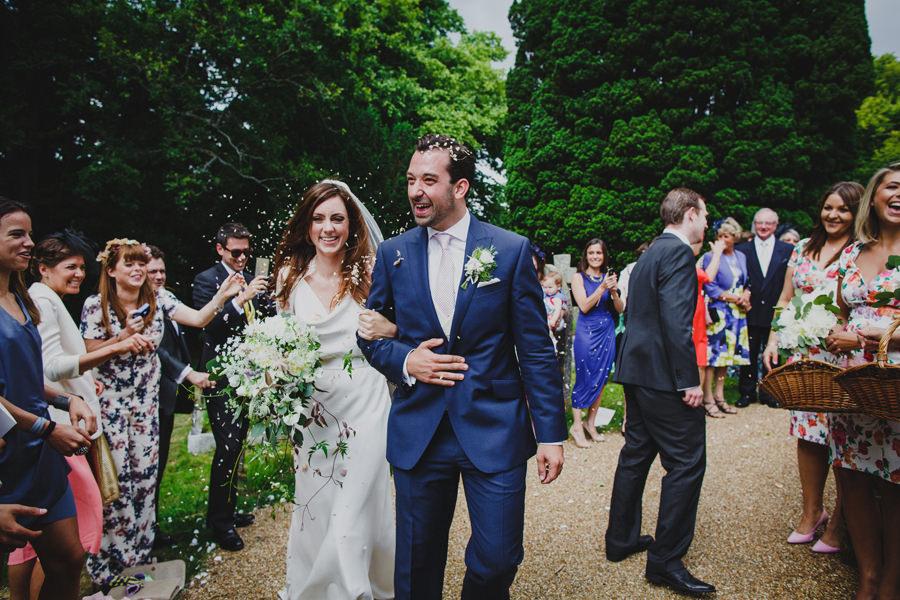 buckhurst-park-wedding-photography076