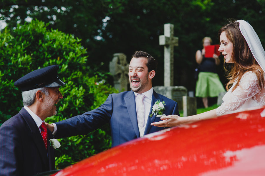 buckhurst-park-wedding-photography077
