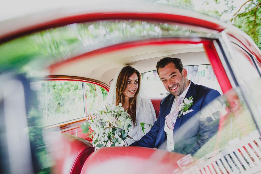 buckhurst-park-wedding-photography078