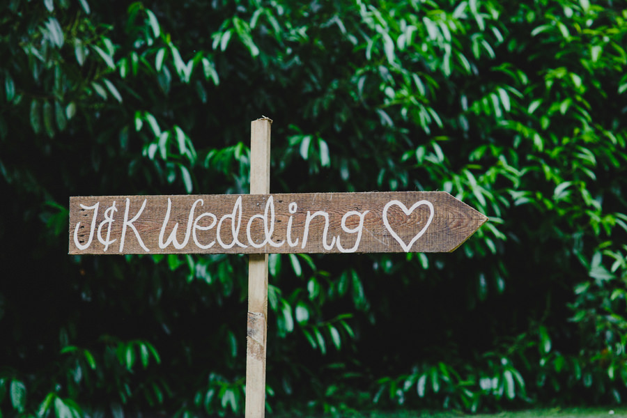 buckhurst-park-wedding-photography080