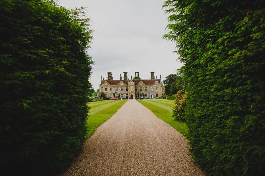 buckhurst-park-wedding-photography081