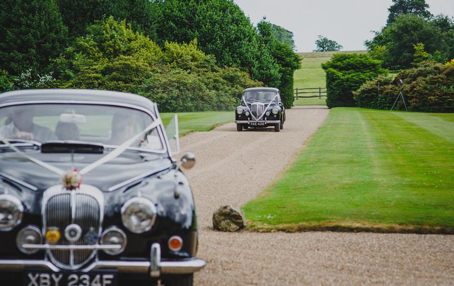 buckhurst-park-wedding-photography082