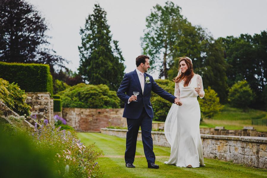 buckhurst-park-wedding-photography083