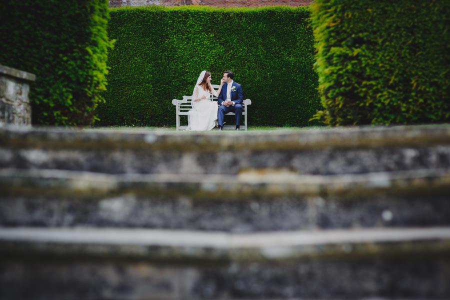 buckhurst-park-wedding-photography085