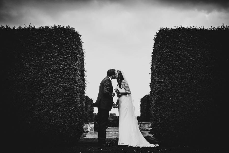 buckhurst-park-wedding-photography086
