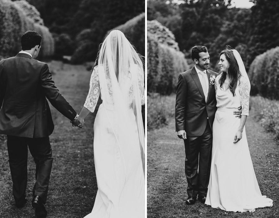 buckhurst-park-wedding-photography087