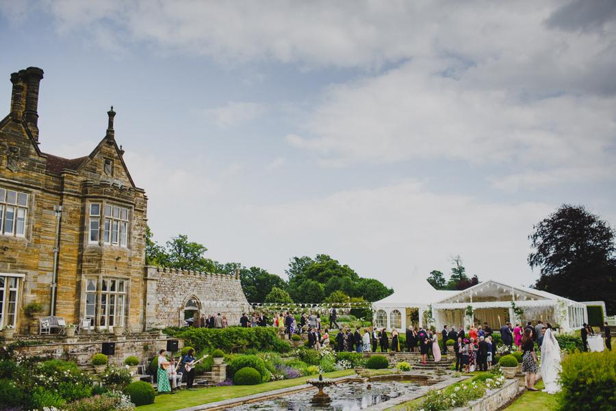 buckhurst-park-wedding-photography088