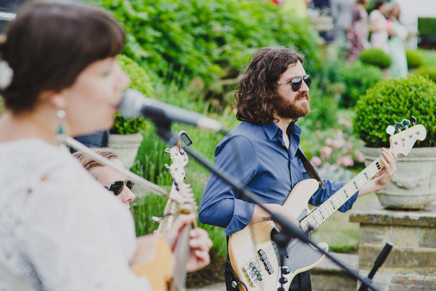 buckhurst-park-wedding-photography089