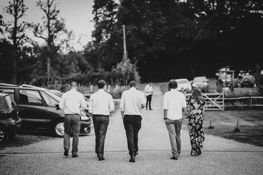 surrey wedding pictures