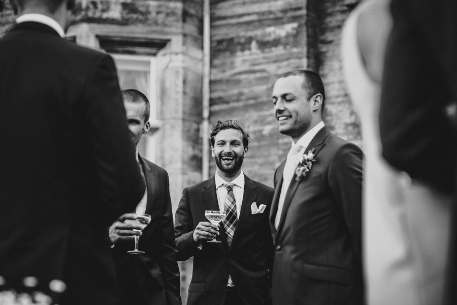 buckhurst-park-wedding-photography091