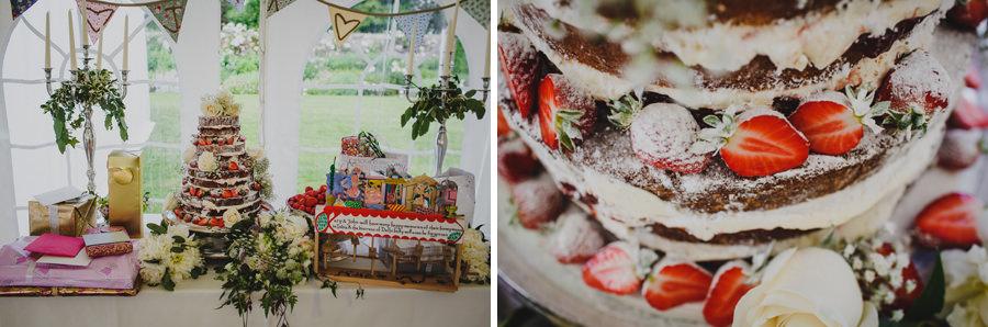 buckhurst-park-wedding-photography093