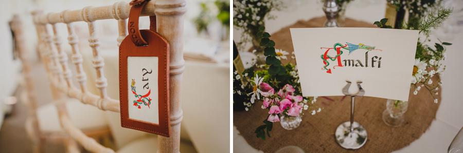 buckhurst-park-wedding-photography095