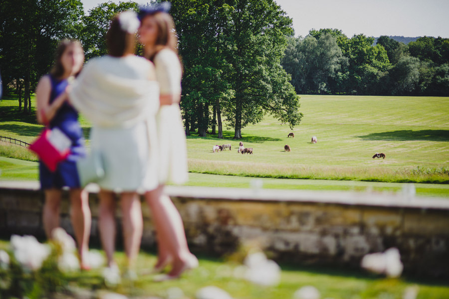 buckhurst-park-wedding-photography099