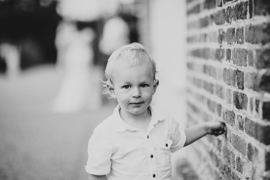 children photography kent
