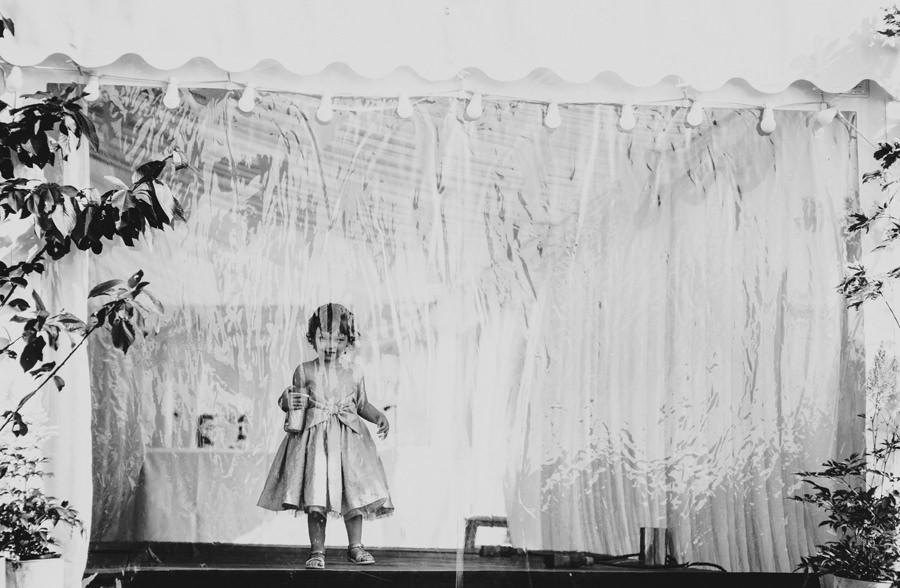 buckhurst-park-wedding-photography100