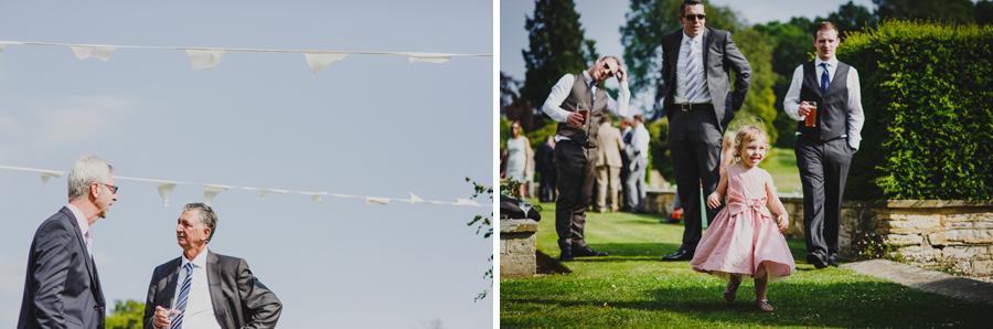 buckhurst-park-wedding-photography101