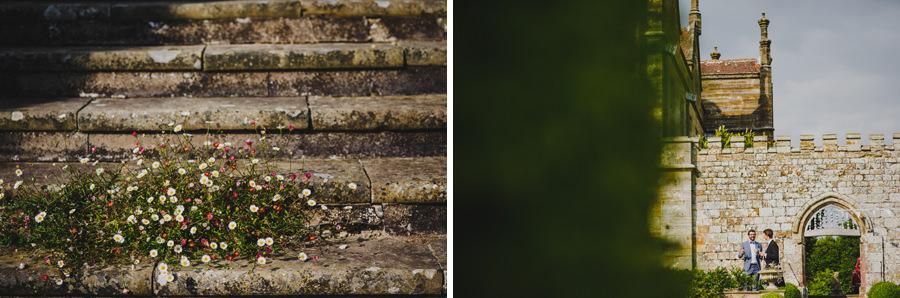 buckhurst-park-wedding-photography102