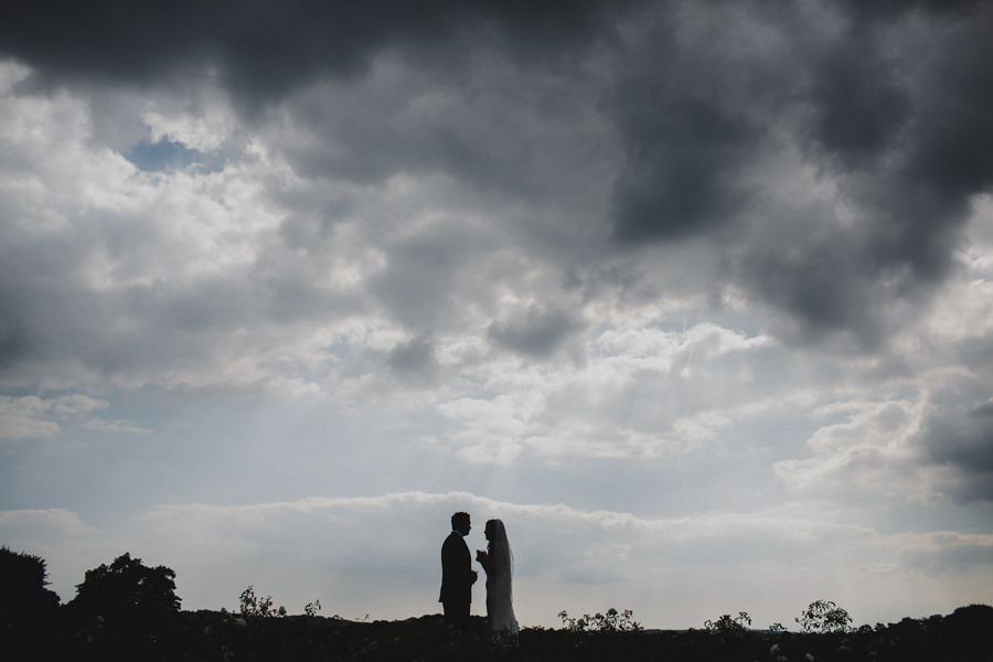 buckhurst-park-wedding-photography103