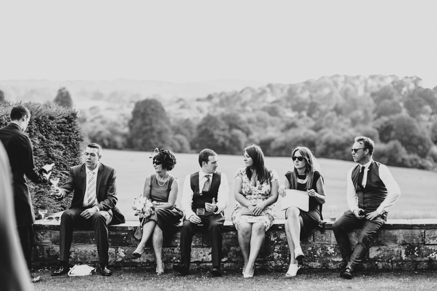 buckhurst-park-wedding-photography104