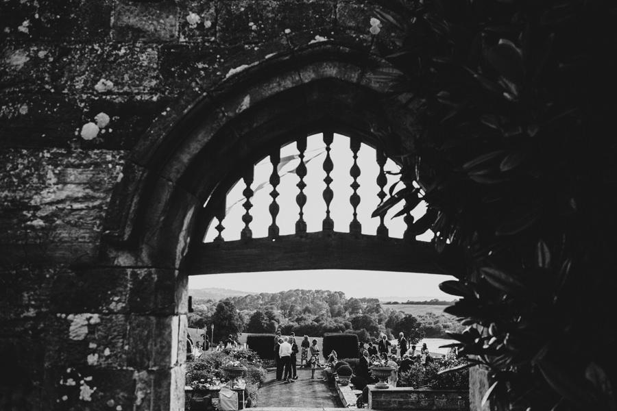 buckhurst-park-wedding-photography105