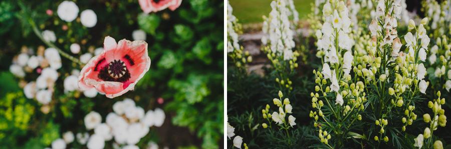 buckhurst-park-wedding-photography106