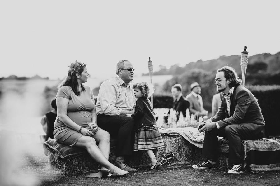 buckhurst-park-wedding-photography107