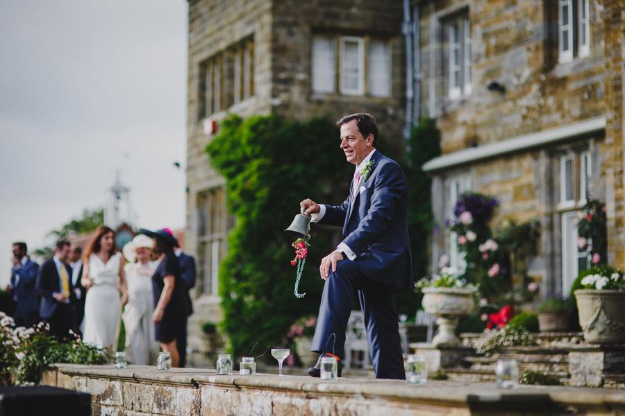 buckhurst-park-wedding-photography109