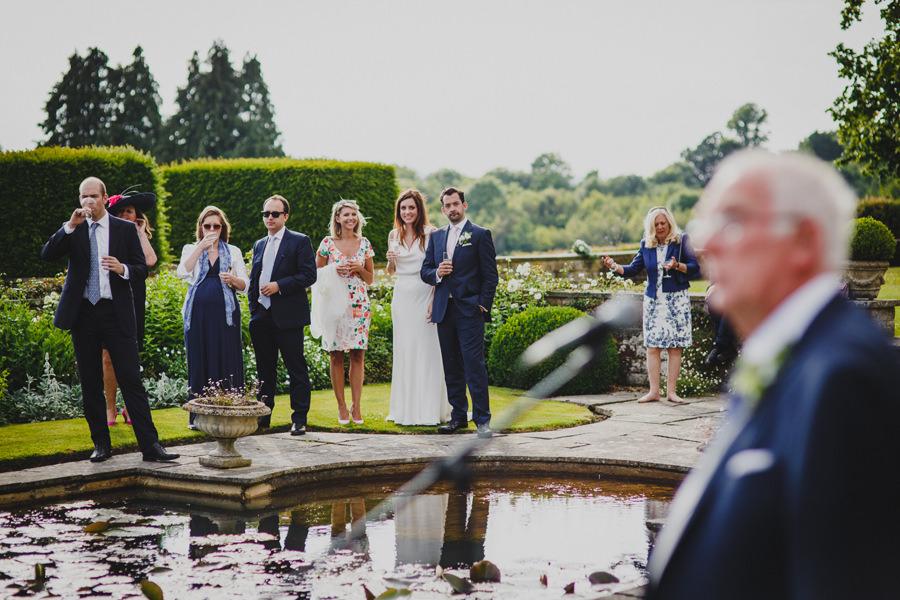 buckhurst-park-wedding-photography111