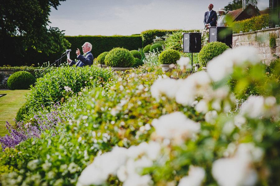 buckhurst-park-wedding-photography113