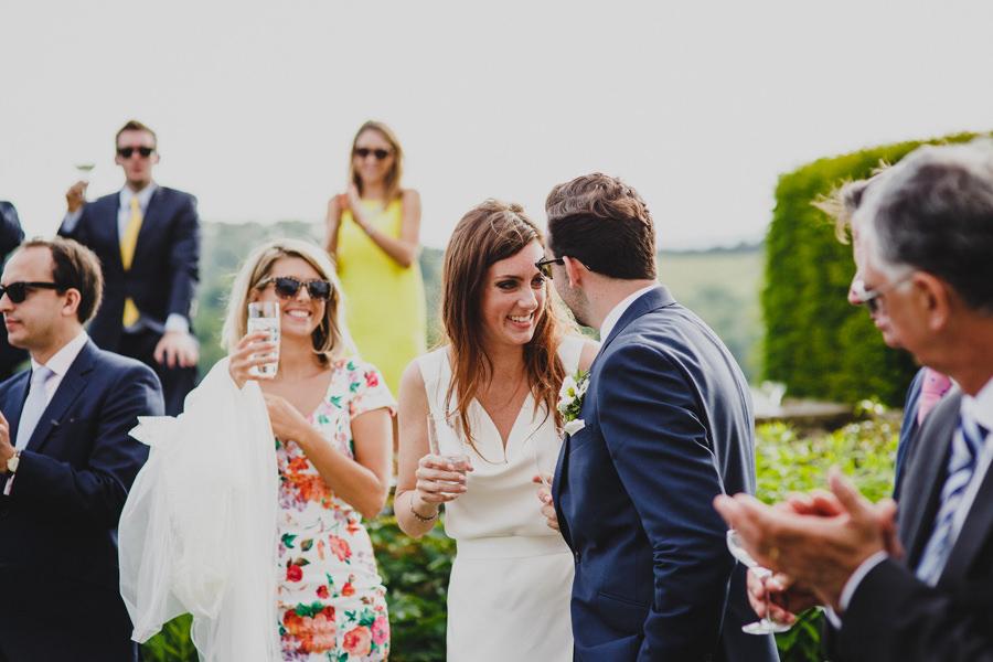 buckhurst-park-wedding-photography115
