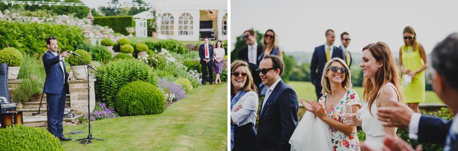 buckhurst-park-wedding-photography116