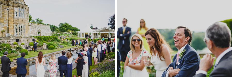 buckhurst-park-wedding-photography117