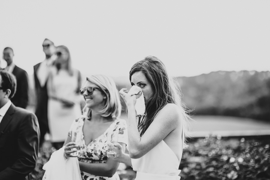 buckhurst-park-wedding-photography118