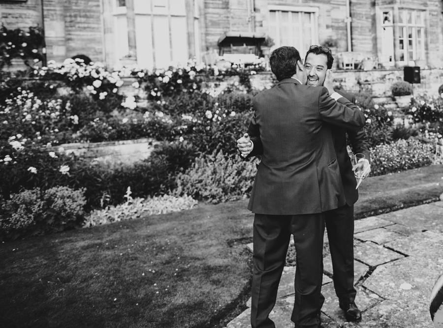 buckhurst-park-wedding-photography120