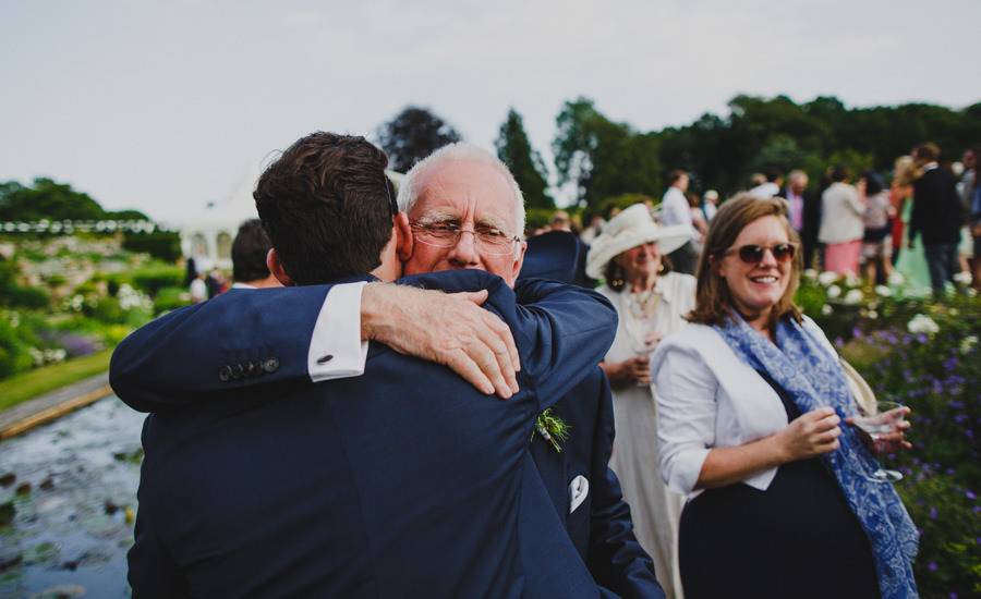 buckhurst-park-wedding-photography121