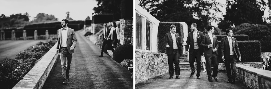 buckhurst-park-wedding-photography122