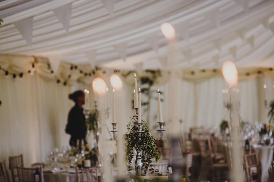 buckhurst-park-wedding-photography123