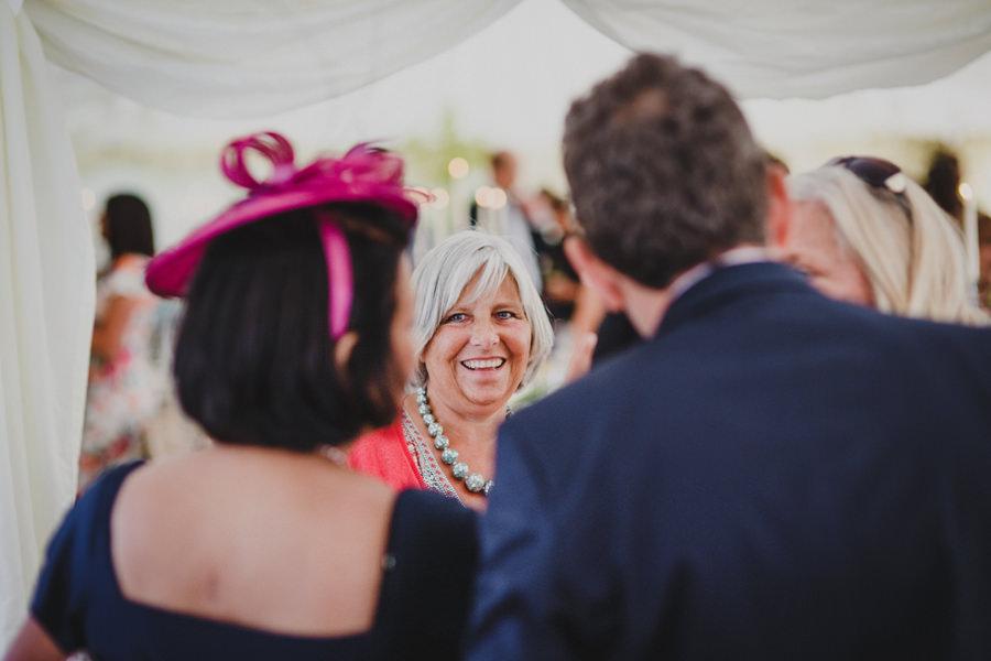 buckhurst-park-wedding-photography124